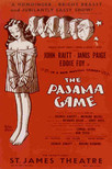 220px-ThePajamaGame1954.jpg