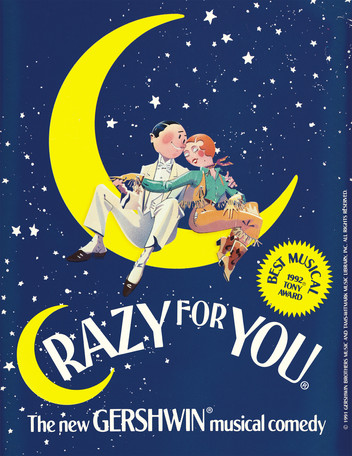 Crazy-For-You---Color---small.jpg