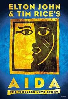 220px-Aida_Broadway_logo.jpg