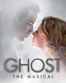 Ghost_the_Musical.jpg