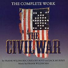 Civil_war.musical.jpg