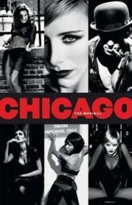 Chicagomusicalposter-193x300.jpg