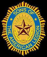 sons-of-american-legion.jpeg