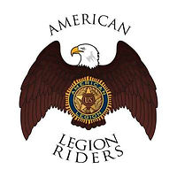 legion-riders_1.jpg
