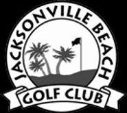 JB_Golf.jpg