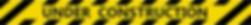 Screen Shot 2020-02-16 at 8.58.36 AM.png