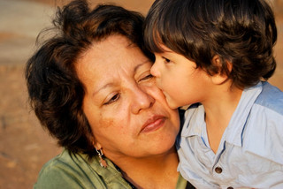 Grandparents Caring for Grandchildren Should Check Their Eligibility for EITC