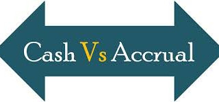 The Differences Between Cash Basis and Accrual Basis Accounting