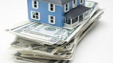 Tips to keep in mind on income taxes and selling a home