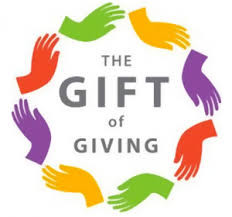 Five Facts about Charitable Contributions
