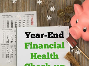 Year-End-Financial-Health-Check-Up_edite