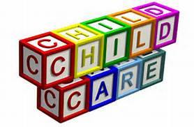 Reduce Certain Summertime Costs with the Child and Dependent Care Tax Credit
