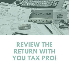 Tax%20Prep%20Review_edited.jpg