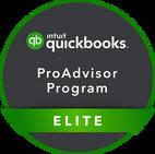 Elite_digital_badge_image[1].png
