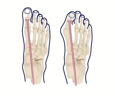 pieds2.png