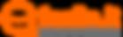 logo_facile_alta_edited.png
