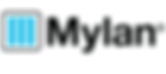logo-mylan-trademark.png