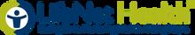 logo%20gv_edited.png