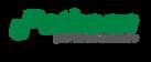 Day-One-Plus-Patheon-logo-with-Thermo-Fi