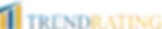 logo-header-small_edited.png