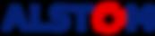 Alstom%20logo_edited.png