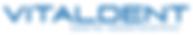 vitaldent_logo.png