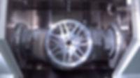 アートボード 24_1_2x-100.jpg