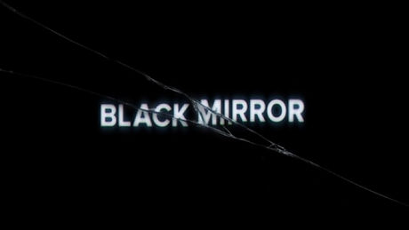 blackmirror_main_25.jpg