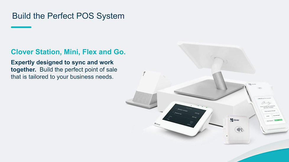 Clover Product Page.pptx.jpg
