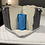 "Thumbnail: Cal-King iAdjust Organic Latex 10"" Hybrid Willow Firm Mattress"