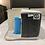 "Thumbnail: iAdjust Organic Latex 10"" Hybrid Mattress"