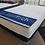 """Thumbnail: Bedtech Interchangeable 10"""" Organic Latex Matress"""