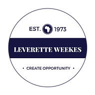 LW Logo White transparent (1).png