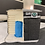 "Thumbnail: iAdjust Organic Latex 12"" Hybrid Mattress"
