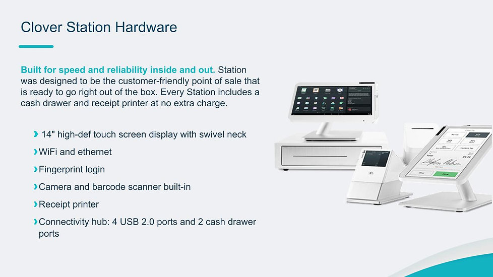 Clover Product Page.pptx copy 3.jpg