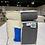 "Thumbnail: Cal-King iAdjust Organic Latex 14"" Hybrid Noble Soft Mattress"