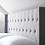 Thumbnail: Malouf WEEKENDER™ WREN UPHOLSTERED BED