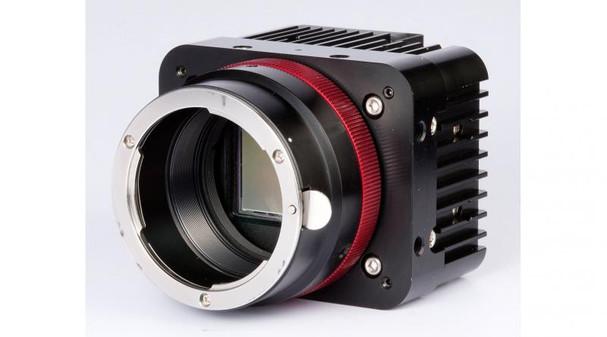 산업용 항공카메라
