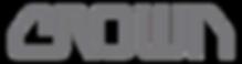 Riparazione carrelli elevatori milano, revisione carrelli elevatori milano, manutenzione carrelli elevatori milano, service carrelli elevatori, ricambi carrelli elevatori milano