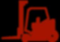 Carrelli elevatori nuovi, carrelli elevatori usati, vendita carrelli elevatori, noleggio carrelli elevatori, carrelli elevatori milano,
