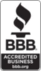 Black AB Seal with web address.jpg