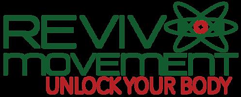 Reviv-UYB.png