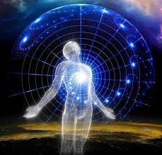 Comment protéger ses énergies et maintenir un bon taux vibratoire...