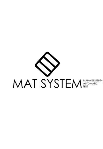 MATSYSTEM図1.png