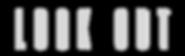 LO Logo FINAL.png