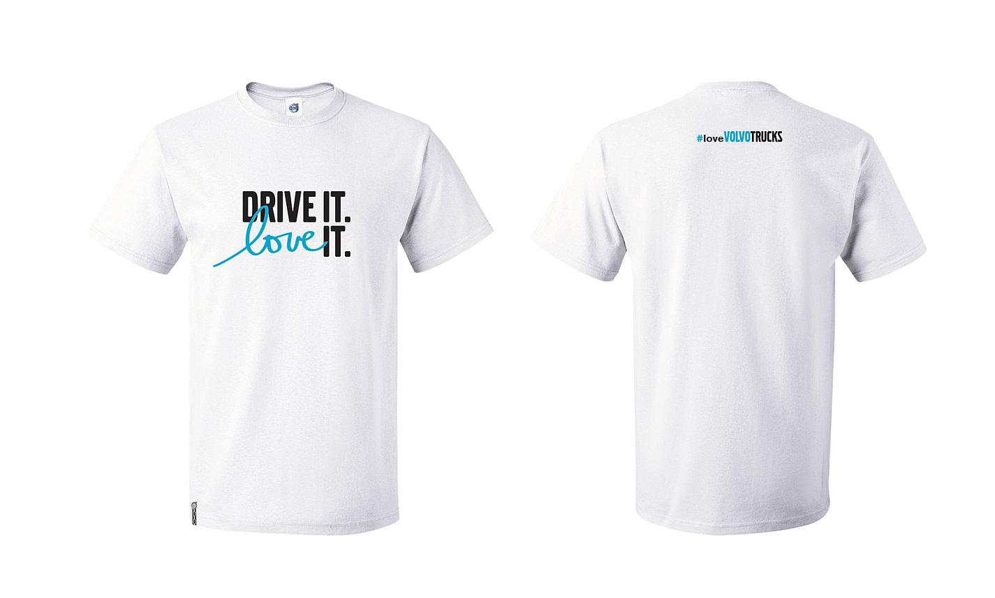 Shirt design louisville ky - Merchandise T Shirt Design