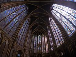 paris_sainte-chapelle_2