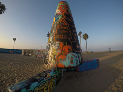 LA_VeniceBeach_obj
