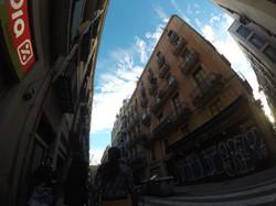 Barcelona_street