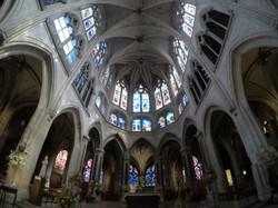 paris_saint-severin